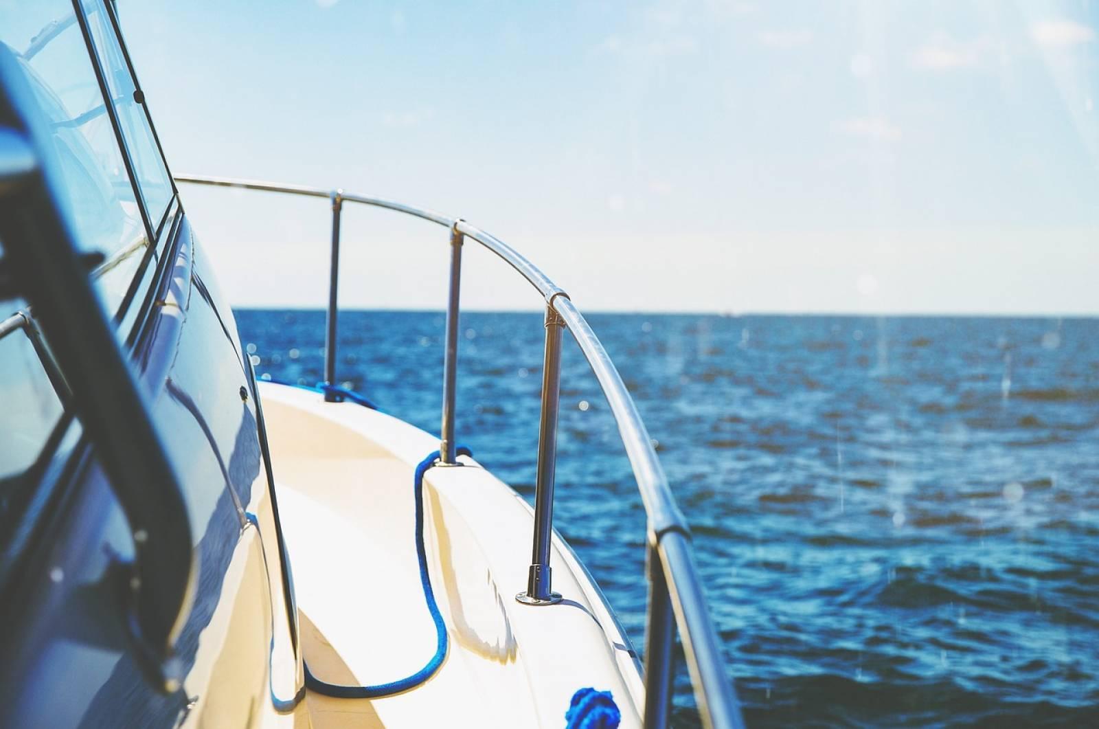 comment se d roule l 39 examen pratique pour le permis bateau formation rapide pour permis bateau. Black Bedroom Furniture Sets. Home Design Ideas