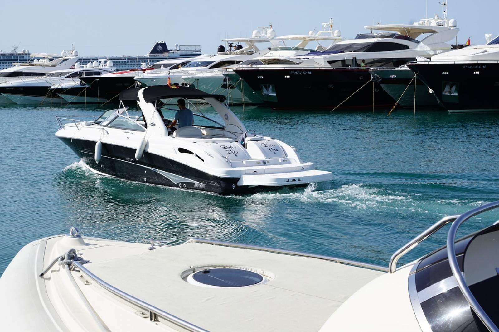 examen de code du permis bateau bassin d 39 arcachon formation rapide pour permis bateau c tier. Black Bedroom Furniture Sets. Home Design Ideas